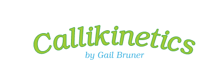 Callikinetics - Yoga for Adults and Tumbling for Kids!