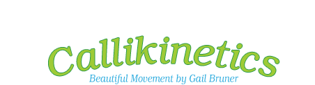 Callikinetics - Yoga and strength building classes for adults